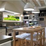 Casas prefabricadas cálidas y ecológicas