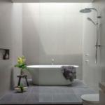 Casas prefabricadas eficientes