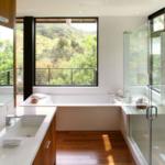 Materiales de calidad en tu casa prefabricada