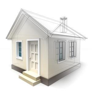 Casas prefabricadas de diseño - TecnoHome