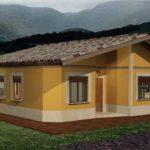 casas prefabricadas en asturias