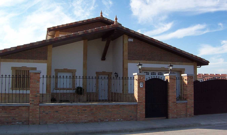 construccion de casas prefabricadas en guipuzcoa