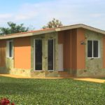 casas prefabricadas palencia