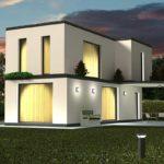 casas prefabricadas en madrid