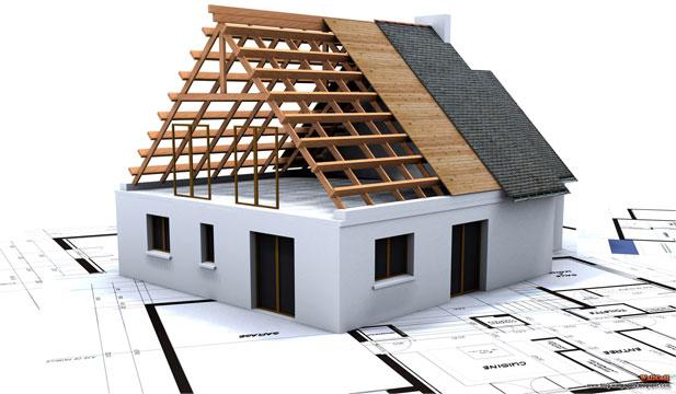 desventajas de las casas pasivas de madera